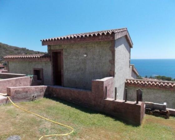 Villa a Schiera in vendita a Villaputzu, 9999 locali, prezzo € 175.000 | Cambio Casa.it