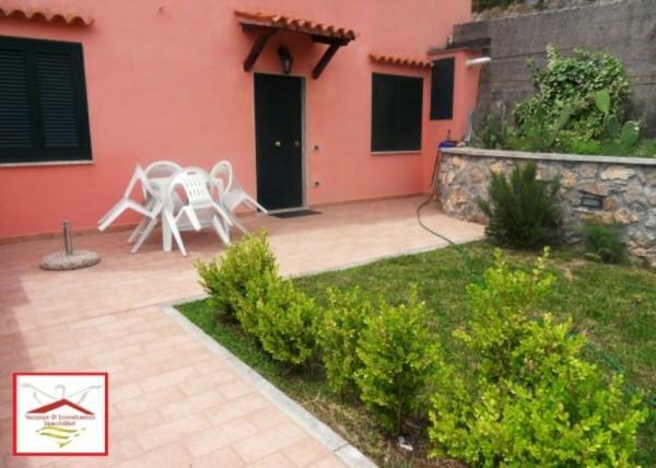 Appartamento in vendita a Maratea, 2 locali, prezzo € 95.000   Cambio Casa.it