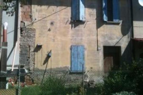 Casa indipendente in Vendita a Ravenna Periferia Sud: 2 locali, 120 mq