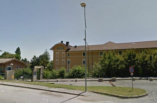 Villa in vendita a Moncalieri, 9999 locali, prezzo € 7.000.000 | Cambio Casa.it