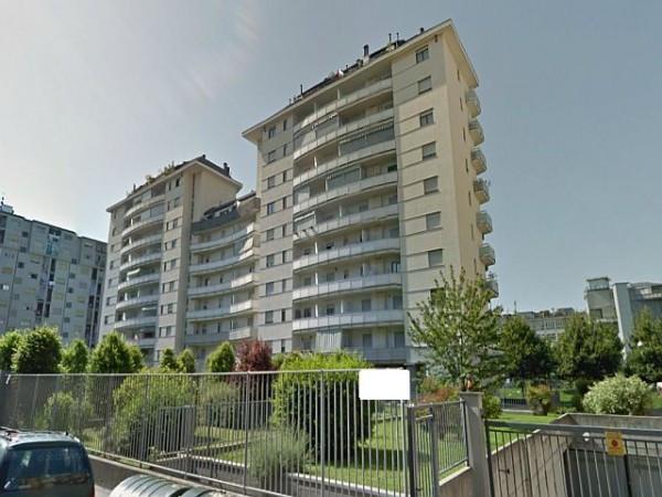 Appartamento in vendita a Torino, 4 locali, zona Zona: 10 . Aurora, Valdocco, prezzo € 115.000 | Cambiocasa.it