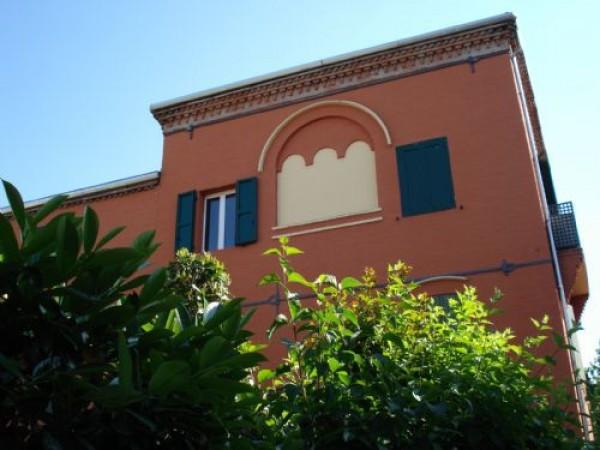Appartamento in Vendita a Zola Predosa Centro: 2 locali, 60 mq