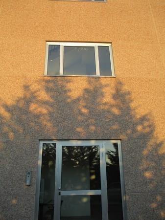 Ufficio-studio in Affitto a Zola Predosa: 2 locali, 200 mq