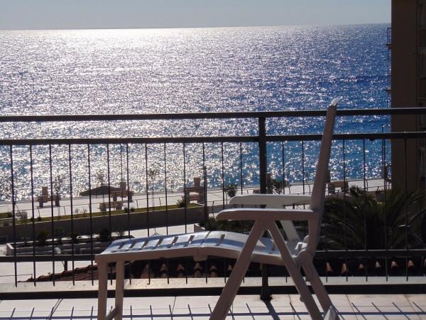 Attico / Mansarda in vendita a Deiva Marina, 4 locali, prezzo € 369.000 | Cambio Casa.it