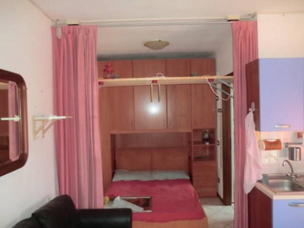 Appartamento in vendita a Sant'Agostino, 1 locali, prezzo € 45.000 | Cambiocasa.it