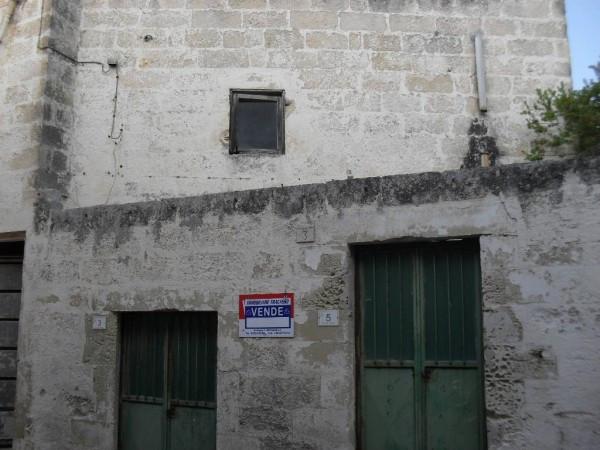 Bilocale Poggiardo Via San Nicola 2