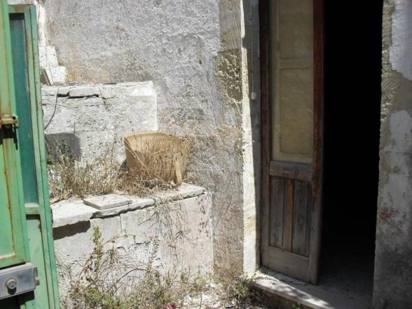 Bilocale Poggiardo Via San Nicola 7