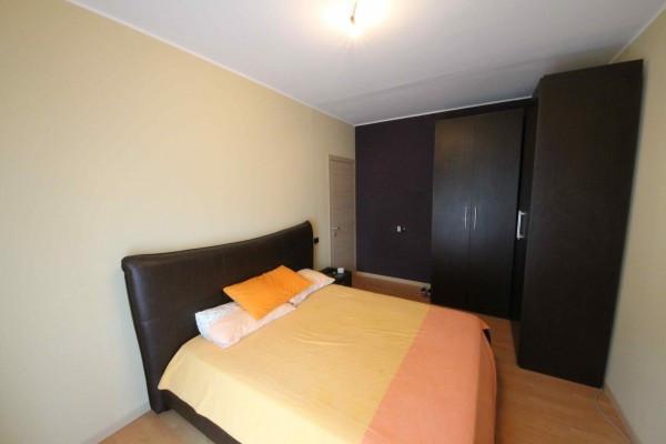 Appartamento in vendita a Chiavenna, 5 locali, prezzo € 170.000 | CambioCasa.it