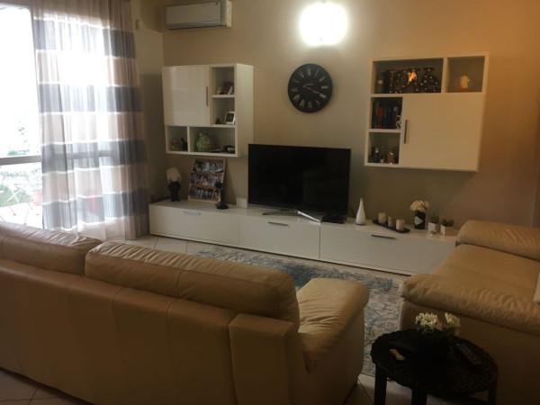Appartamento in affitto a Crema, 2 locali, prezzo € 650 | Cambio Casa.it