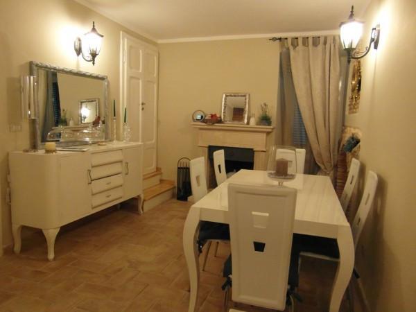 Rustico / Casale in vendita a Borgorose, 5 locali, Trattative riservate | CambioCasa.it