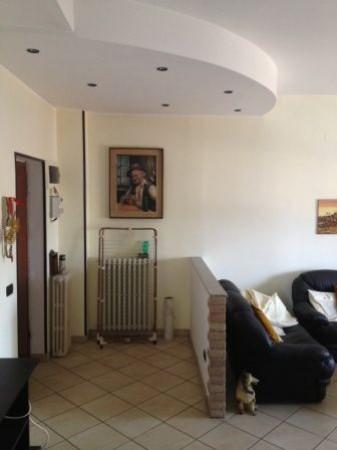 Appartamento in vendita a Muggiò, 3 locali, prezzo € 128.000 | Cambiocasa.it