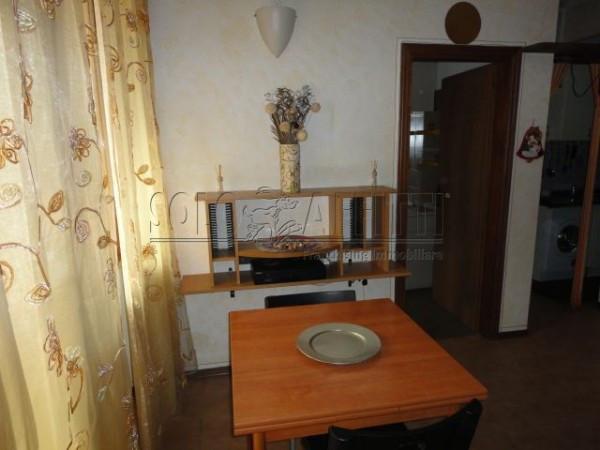 Bilocale Prato Via Marco Roncioni 2