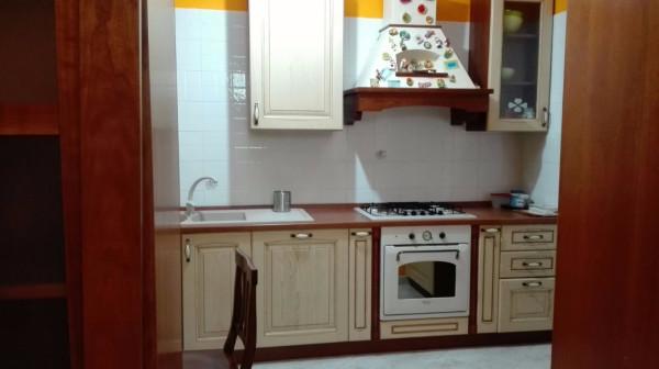 Appartamento in affitto a Pontecagnano Faiano, 3 locali, prezzo € 450 | Cambio Casa.it