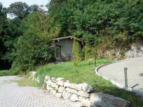 Rustico / Casale in vendita a Gemonio, 9999 locali, prezzo € 39.000 | Cambio Casa.it