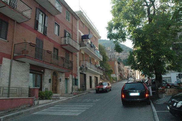 Appartamento in vendita a Morolo, 9999 locali, prezzo € 73.000 | Cambiocasa.it