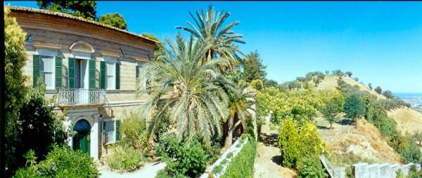 Villa in vendita a Monteprandone, 6 locali, Trattative riservate   Cambio Casa.it