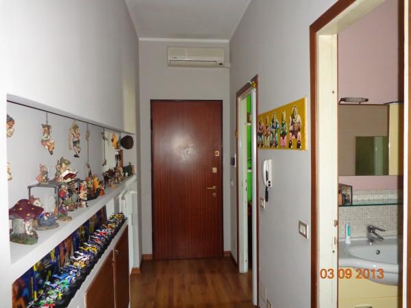 Appartamento in vendita a Cremona, 2 locali, prezzo € 65.000   Cambio Casa.it