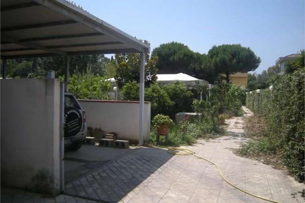 Villa in vendita a Formia, 6 locali, prezzo € 320.000 | Cambio Casa.it