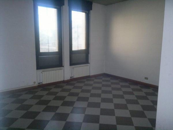 Ufficio / Studio in vendita a Sant'Angelo Lodigiano, 2 locali, prezzo € 88.000 | Cambio Casa.it