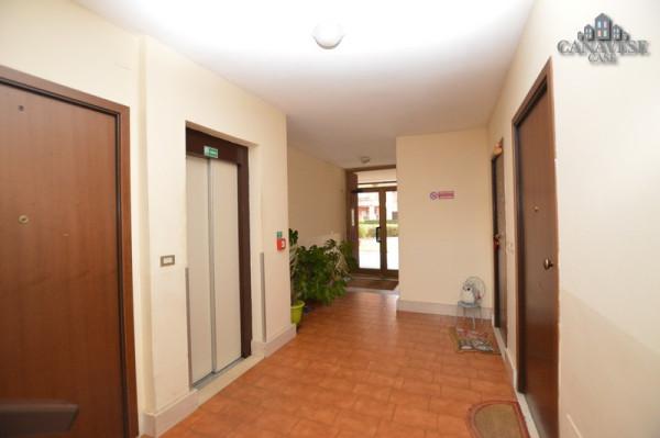 Bilocale Castellamonte Strada San Bernardo 8