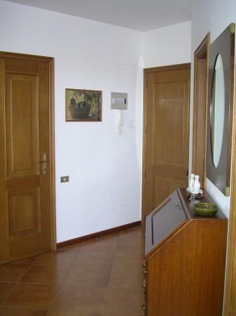 Attico / Mansarda in vendita a Bordighera, 3 locali, Trattative riservate | Cambio Casa.it