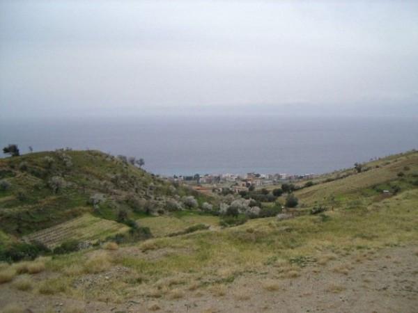 SS 106- Pellaro-Bocale Rif.6493018