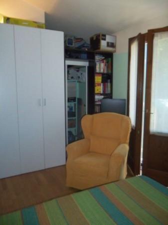 Bilocale Capannori Via Di S. Antonio 4