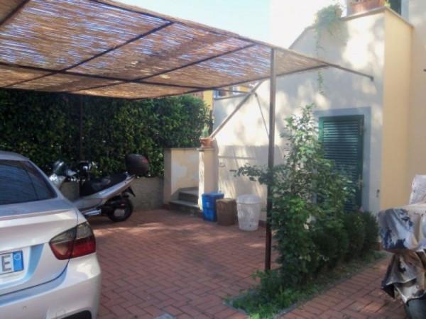 Bilocale Capannori Via Di S. Antonio 8