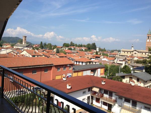 Appartamento in vendita a Chiusa di Pesio, 4 locali, prezzo € 120.000 | Cambio Casa.it