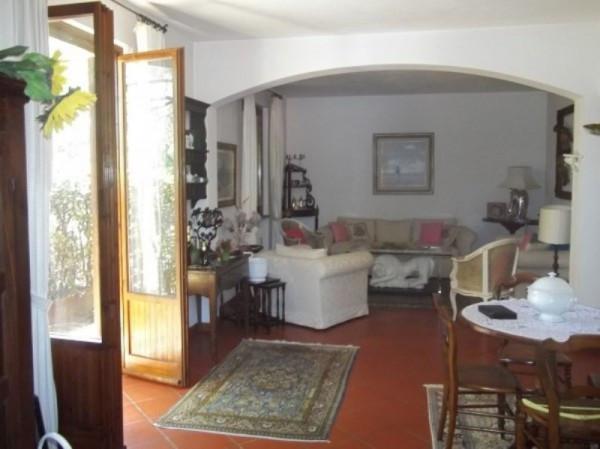Soluzione Indipendente in vendita a Impruneta, 6 locali, prezzo € 690.000 | Cambio Casa.it