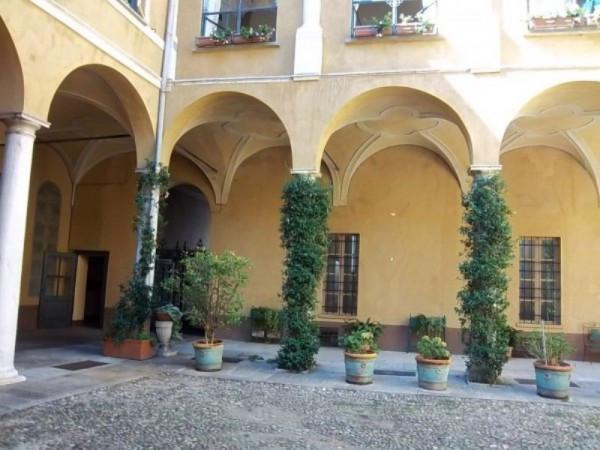 Ufficio / Studio in affitto a Cremona, 3 locali, prezzo € 750 | Cambio Casa.it