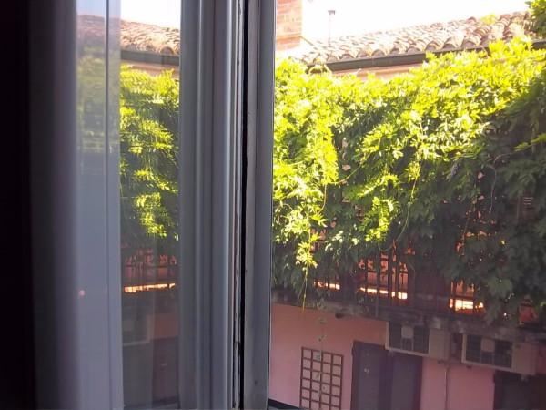 Bilocale Cremona Via Ruggero Manna 11