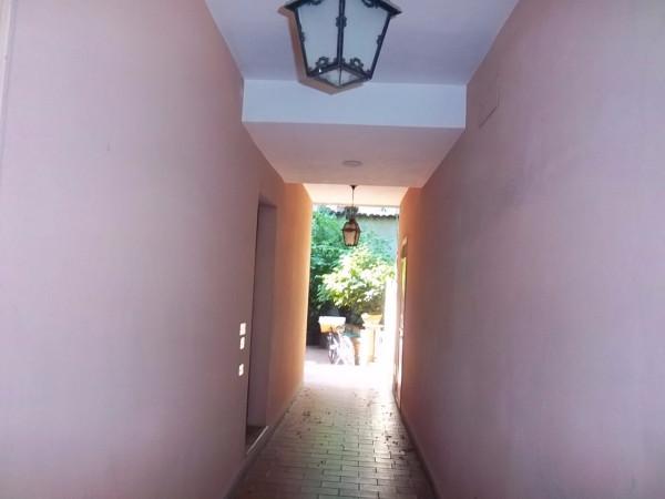 Bilocale Cremona Via Ruggero Manna 12