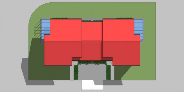 Soluzione Indipendente in vendita a San Martino Buon Albergo, 9999 locali, prezzo € 240.000 | Cambio Casa.it