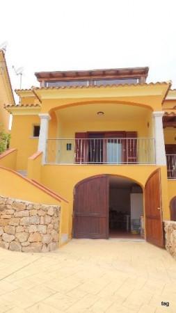 Soluzione Indipendente in vendita a Budoni, 4 locali, prezzo € 180.000 | Cambio Casa.it