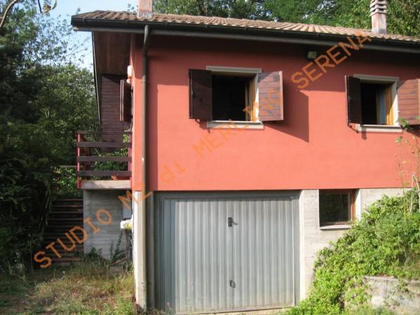 Villa in Vendita a Garessio
