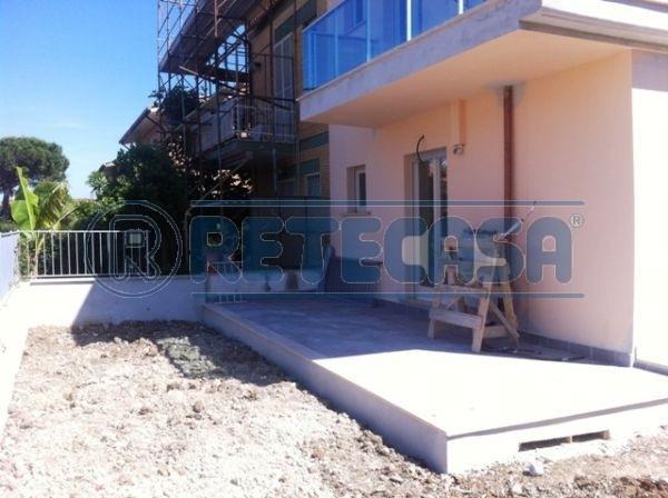 Appartamento in vendita a Cerveteri, 2 locali, prezzo € 135.000 | Cambiocasa.it