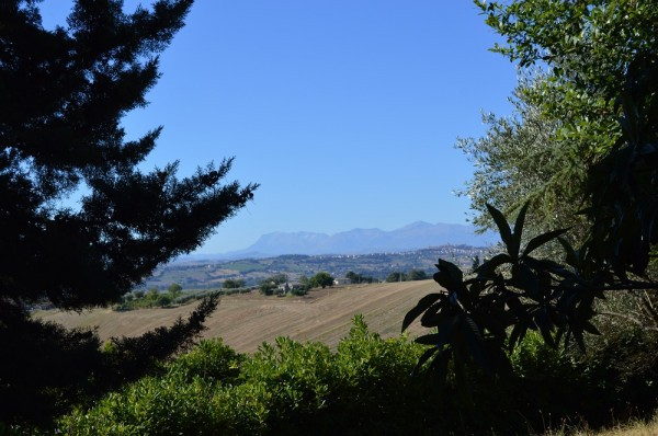 Rustico / Casale in vendita a Morrovalle, 5 locali, prezzo € 90.000 | CambioCasa.it