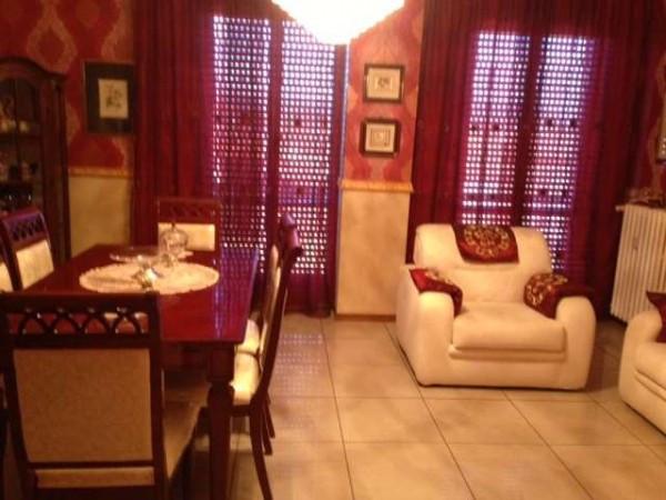 Appartamento in vendita a Olgiate Comasco, 3 locali, prezzo € 110.000 | Cambio Casa.it