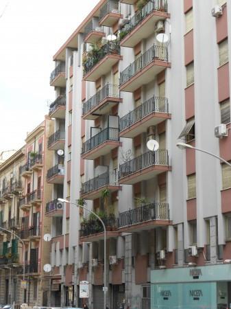 Bilocale Palermo Via Antonio Veneziano 2