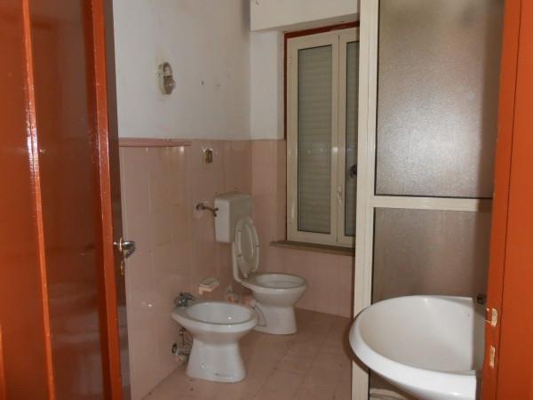 Bilocale Palermo Via Antonio Veneziano 9