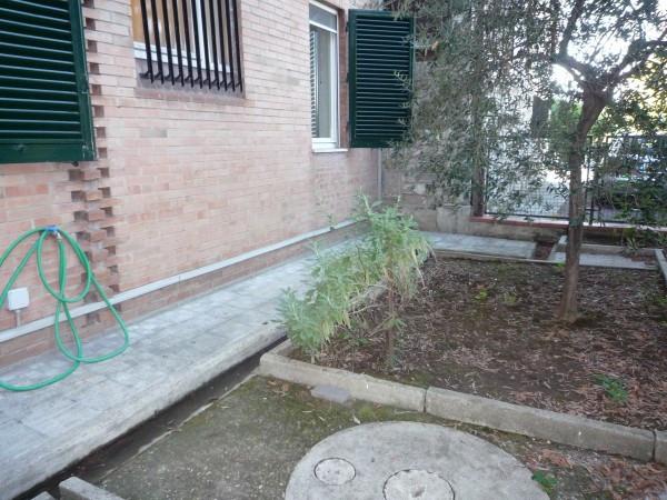 Bilocale Prato  9
