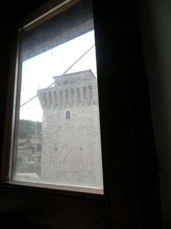 Bilocale Fermignano  8