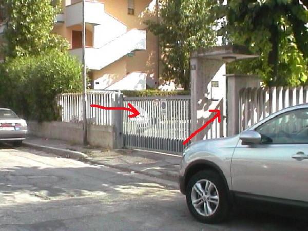 Bilocale Martinsicuro  7