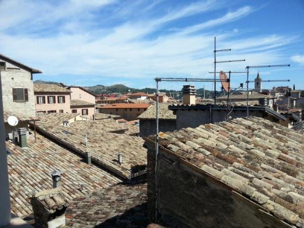 Bilocale Ascoli Piceno Via Pretoriana 10