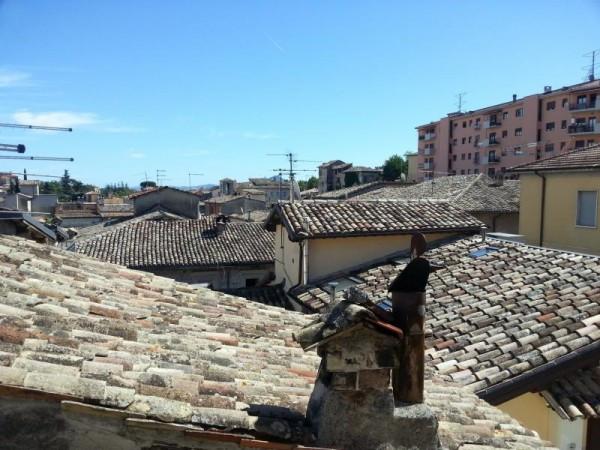 Bilocale Ascoli Piceno Via Pretoriana 2