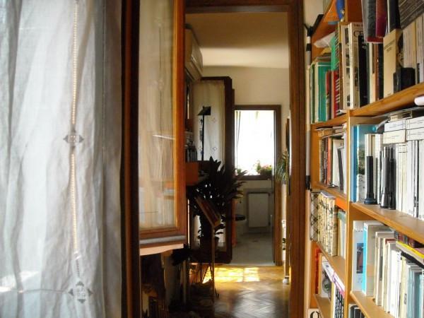 Bilocale Venezia Sestier Santa Croce 4