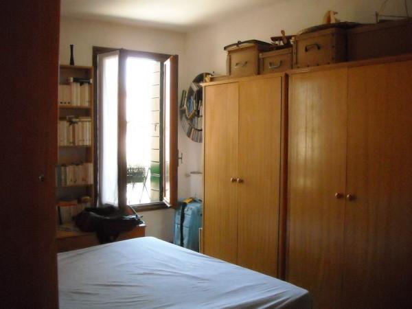 Bilocale Venezia Sestier Santa Croce 8