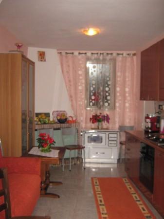 Soluzione Indipendente in vendita a Vairano Patenora, 3 locali, prezzo € 38.000 | Cambio Casa.it