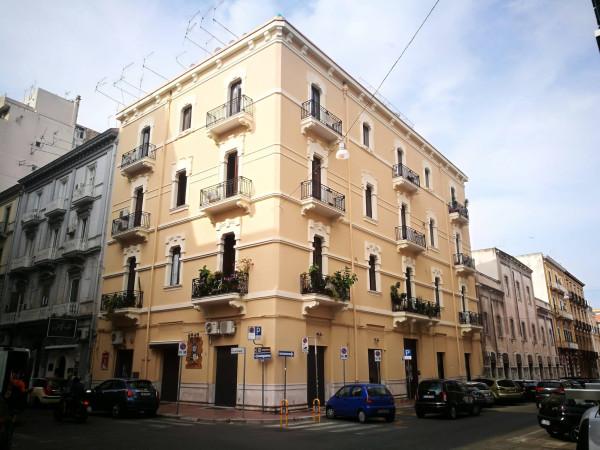 Negozio / Locale in affitto a Taranto, 2 locali, prezzo € 700 | Cambio Casa.it